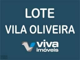 FOTO0 - Terreno à venda Rua Estibinita,Vila Oliveira, Aparecida de Goiânia - R$ 130.000 - TE0051 - 1