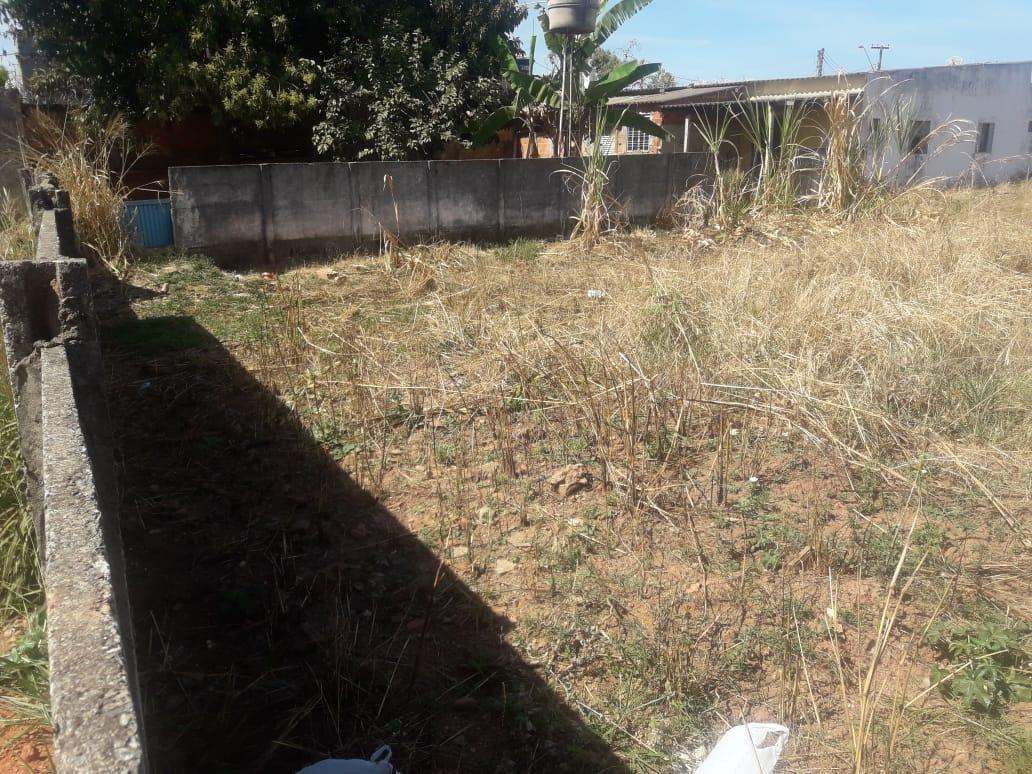 FOTO2 - Outros à venda Jardim Tropical, Aparecida de Goiânia - R$ 410.000 - AR0004 - 4