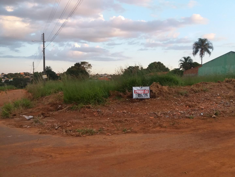 FOTO1 - Terreno Multifamiliar à venda Avenida A,Setor Conde dos Arcos, Aparecida de Goiânia - R$ 60.000 - TE0058 - 3