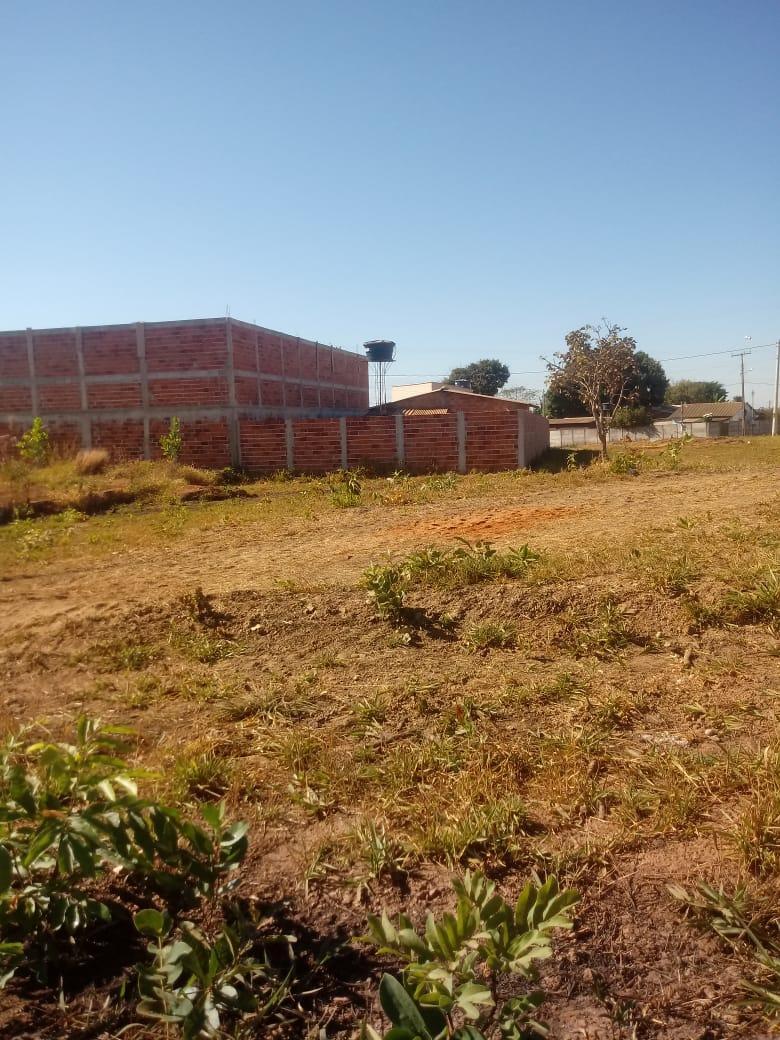 FOTO7 - Terreno Multifamiliar à venda Avenida 136,Setor Sul, Goiânia - R$ 18.000 - TE0061 - 9