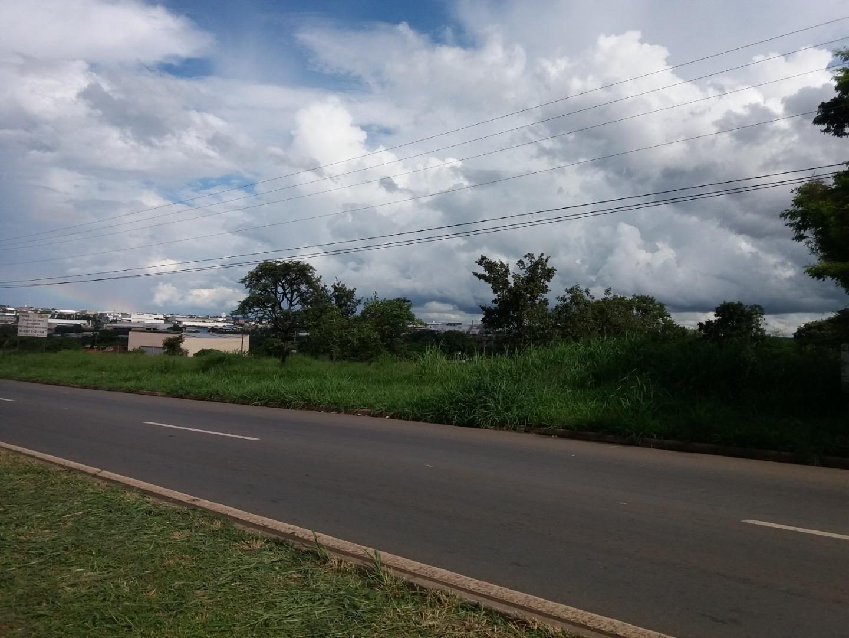 FOTO2 - Outros à venda Avenida V 8,Papillon Park, Aparecida de Goiânia - R$ 3.000.000 - AR0005 - 3