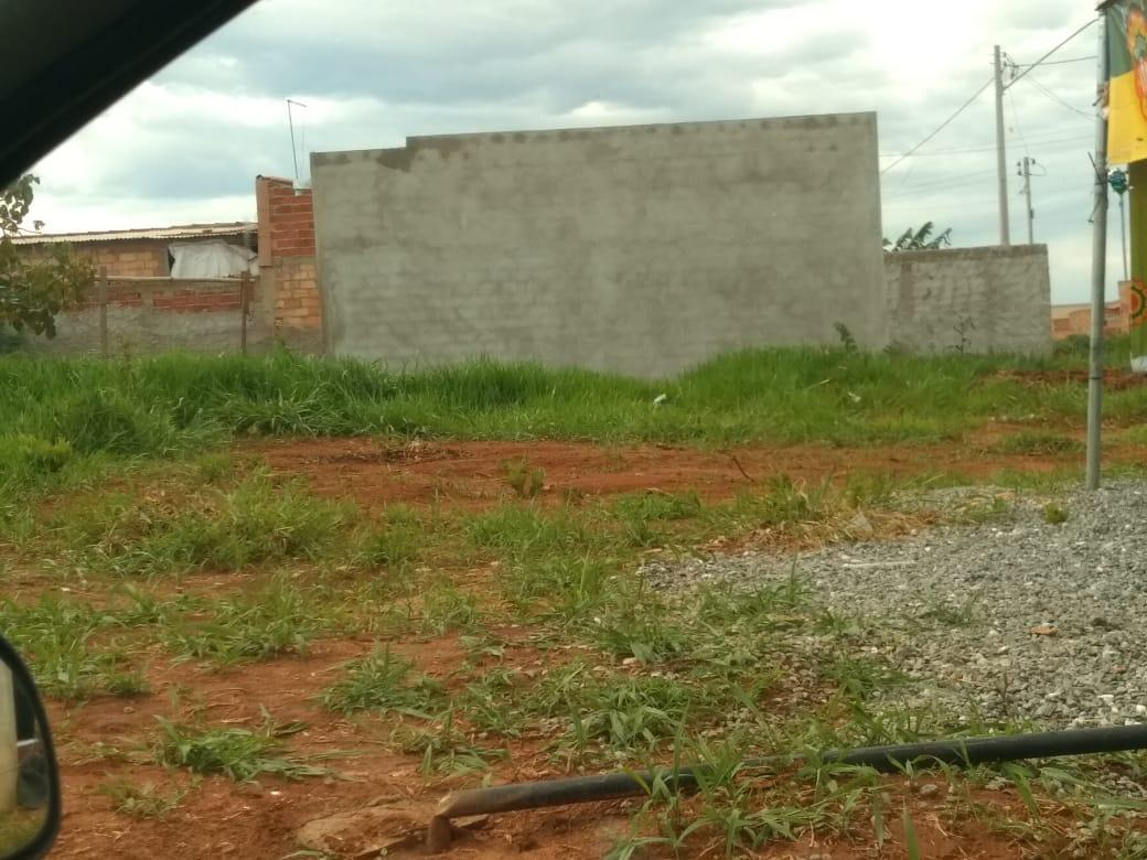 FOTO0 - Terreno Multifamiliar à venda Rua João de Souza Rollins,Nova Olinda, Aparecida de Goiânia - R$ 90.000 - TE0067 - 1
