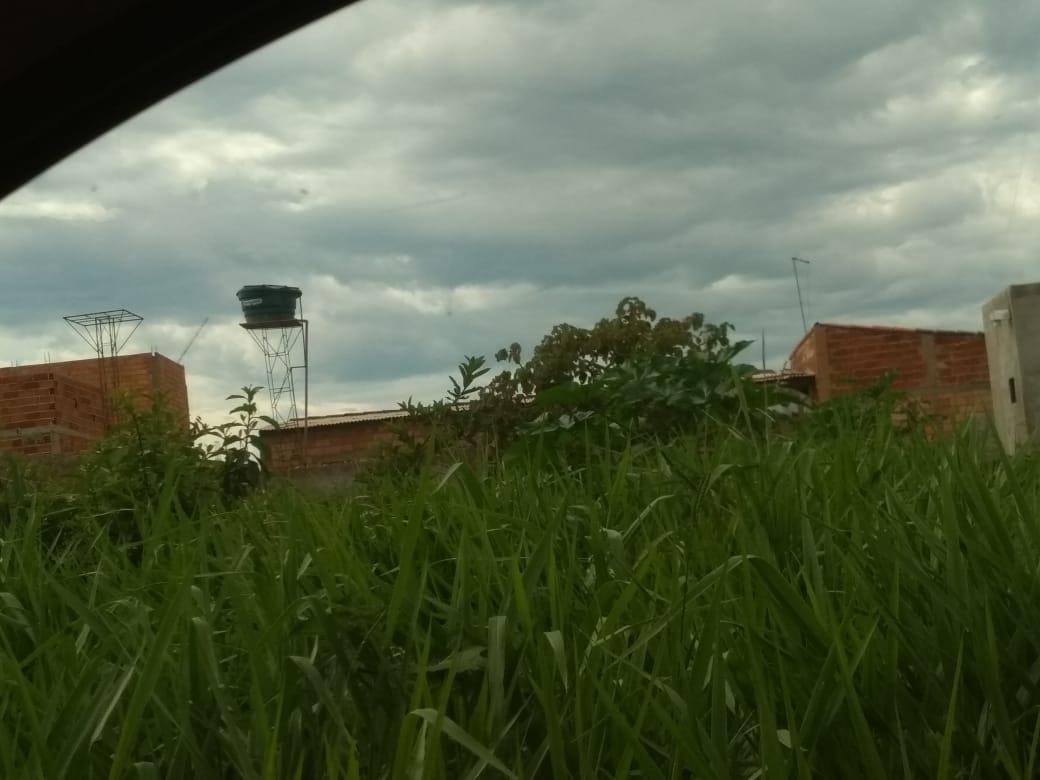 FOTO1 - Terreno Multifamiliar à venda Rua João de Souza Rollins,Nova Olinda, Aparecida de Goiânia - R$ 90.000 - TE0067 - 3