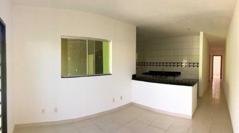 WhatsApp Image 2020-06-06 at 1 - Casa 3 quartos à venda Jardim Buriti Sereno, Aparecida de Goiânia - R$ 180.000 - VICA30001 - 7