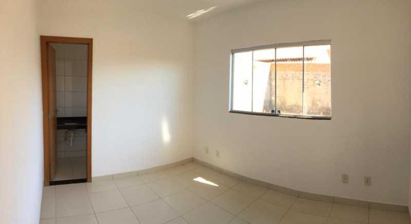 WhatsApp Image 2020-06-06 at 1 - Casa 3 quartos à venda Jardim Buriti Sereno, Aparecida de Goiânia - R$ 180.000 - VICA30001 - 11