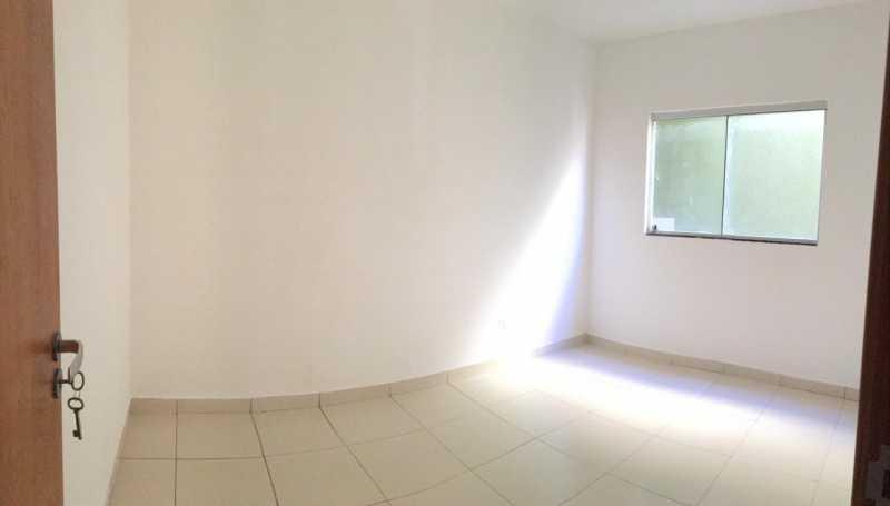 WhatsApp Image 2020-06-06 at 1 - Casa 3 quartos à venda Jardim Buriti Sereno, Aparecida de Goiânia - R$ 180.000 - VICA30001 - 12