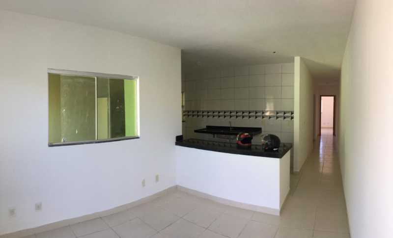 WhatsApp Image 2020-06-06 at 1 - Casa 3 quartos à venda Jardim Buriti Sereno, Aparecida de Goiânia - R$ 180.000 - VICA30001 - 8