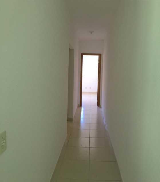 WhatsApp Image 2020-06-06 at 1 - Casa 3 quartos à venda Jardim Buriti Sereno, Aparecida de Goiânia - R$ 180.000 - VICA30001 - 5