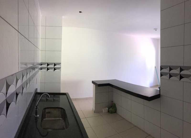 WhatsApp Image 2020-06-06 at 1 - Casa 3 quartos à venda Jardim Buriti Sereno, Aparecida de Goiânia - R$ 180.000 - VICA30001 - 10