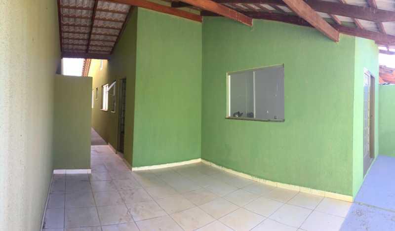WhatsApp Image 2020-06-06 at 1 - Casa 3 quartos à venda Jardim Buriti Sereno, Aparecida de Goiânia - R$ 180.000 - VICA30001 - 3