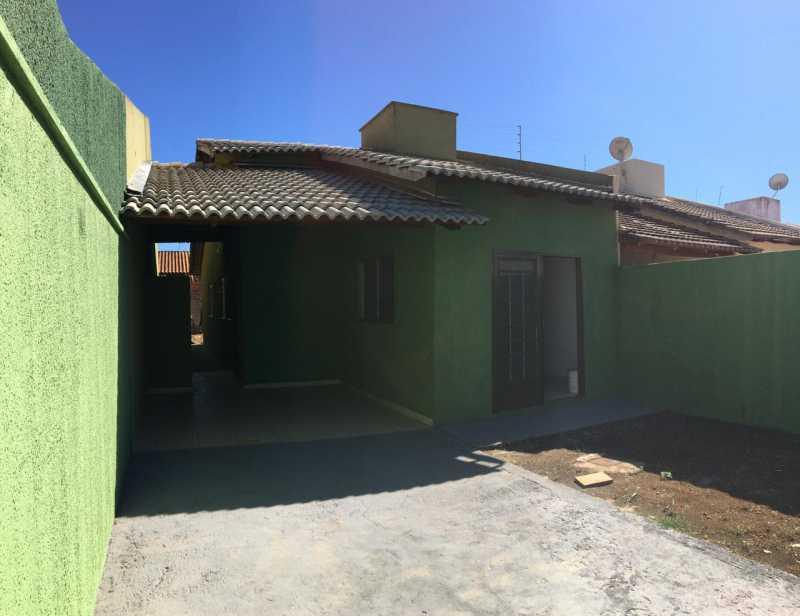 WhatsApp Image 2020-06-06 at 1 - Casa 3 quartos à venda Jardim Buriti Sereno, Aparecida de Goiânia - R$ 180.000 - VICA30001 - 1