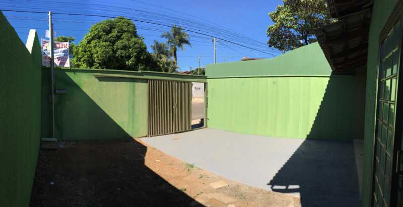 WhatsApp Image 2020-06-06 at 1 - Casa 3 quartos à venda Jardim Buriti Sereno, Aparecida de Goiânia - R$ 180.000 - VICA30001 - 4