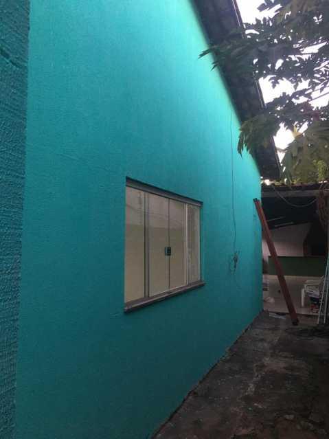 WhatsApp Image 2020-06-08 at 8 - Casa 3 quartos à venda Parque das Nações, Aparecida de Goiânia - R$ 190.000 - VICA30002 - 4