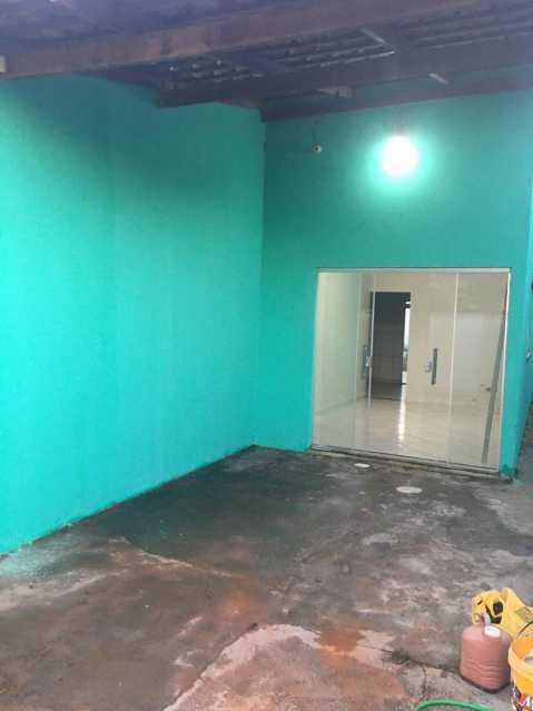 WhatsApp Image 2020-06-08 at 8 - Casa 3 quartos à venda Parque das Nações, Aparecida de Goiânia - R$ 190.000 - VICA30002 - 3