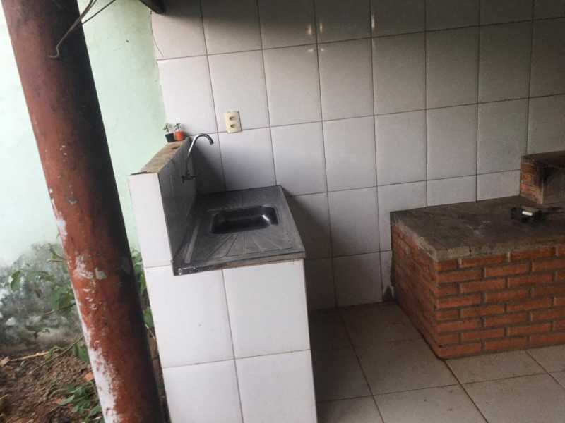 WhatsApp Image 2020-06-08 at 8 - Casa 3 quartos à venda Parque das Nações, Aparecida de Goiânia - R$ 190.000 - VICA30002 - 10