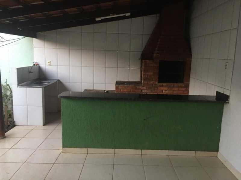WhatsApp Image 2020-06-08 at 8 - Casa 3 quartos à venda Parque das Nações, Aparecida de Goiânia - R$ 190.000 - VICA30002 - 12