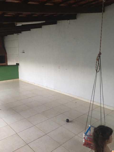 WhatsApp Image 2020-06-08 at 8 - Casa 3 quartos à venda Parque das Nações, Aparecida de Goiânia - R$ 190.000 - VICA30002 - 15