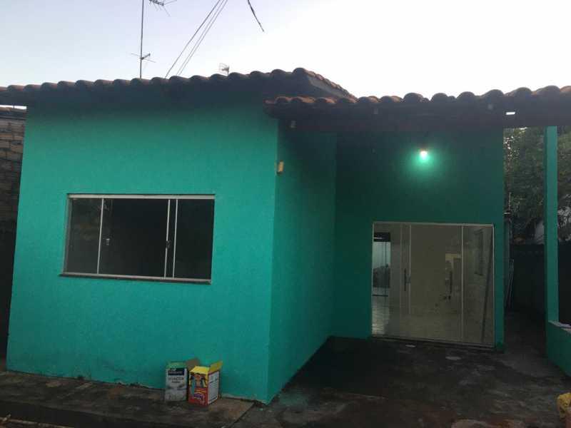 WhatsApp Image 2020-06-08 at 8 - Casa 3 quartos à venda Parque das Nações, Aparecida de Goiânia - R$ 190.000 - VICA30002 - 1