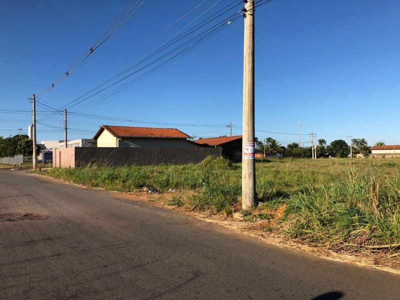 WhatsApp Image 2020-06-19 at 1 - Terreno Residencial à venda Jardim Boa Esperança, Aparecida de Goiânia - R$ 110.000 - VITR00002 - 3