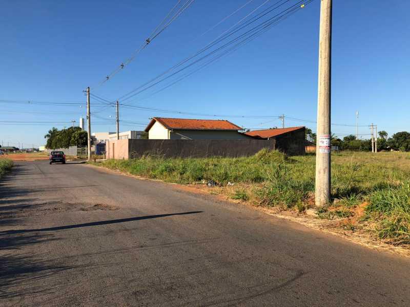 WhatsApp Image 2020-06-19 at 1 - Terreno Residencial à venda Jardim Boa Esperança, Aparecida de Goiânia - R$ 110.000 - VITR00002 - 5