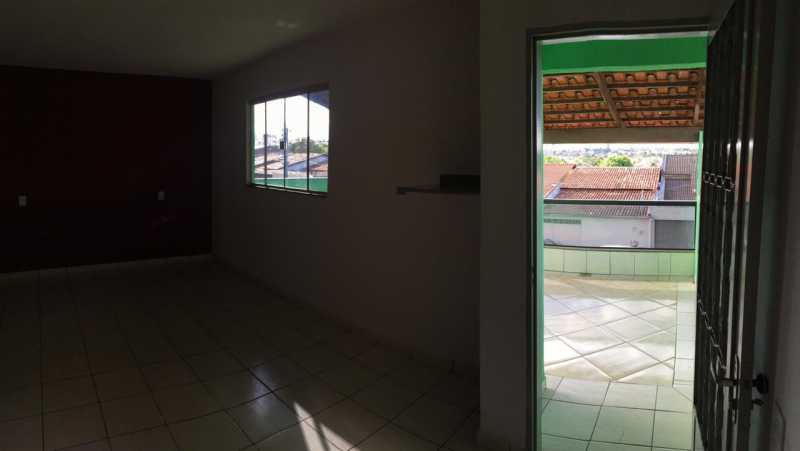 WhatsApp Image 2020-08-03 at 1 - Casa 3 quartos para alugar Jardim Maria Inez, Aparecida de Goiânia - R$ 1.200 - VICA30012 - 3