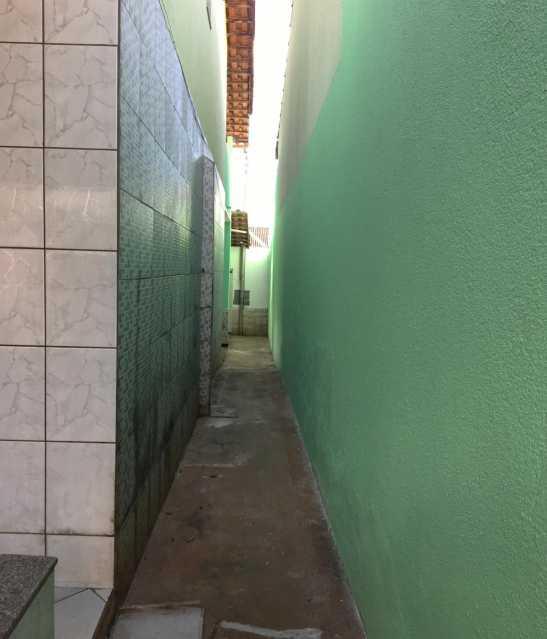 WhatsApp Image 2020-08-03 at 1 - Casa 3 quartos para alugar Jardim Maria Inez, Aparecida de Goiânia - R$ 1.200 - VICA30012 - 4