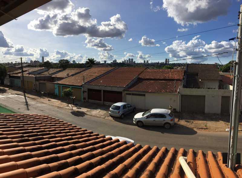 WhatsApp Image 2020-08-03 at 1 - Casa 3 quartos para alugar Jardim Maria Inez, Aparecida de Goiânia - R$ 1.200 - VICA30012 - 5