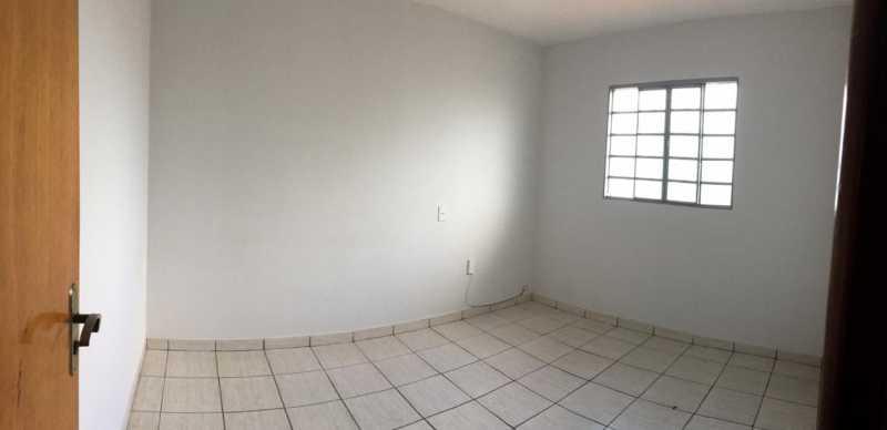 WhatsApp Image 2020-08-03 at 1 - Casa 3 quartos para alugar Jardim Maria Inez, Aparecida de Goiânia - R$ 1.200 - VICA30012 - 6