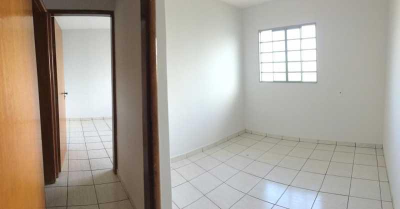 WhatsApp Image 2020-08-03 at 1 - Casa 3 quartos para alugar Jardim Maria Inez, Aparecida de Goiânia - R$ 1.200 - VICA30012 - 7