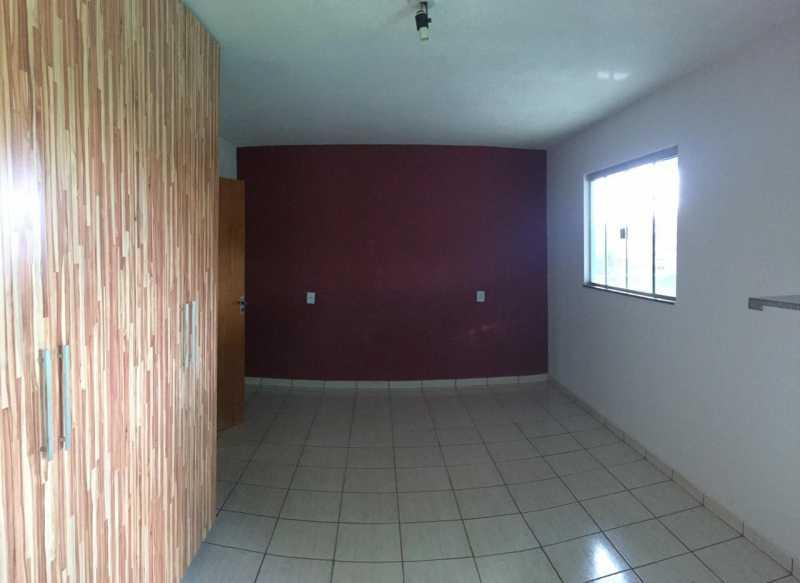 WhatsApp Image 2020-08-03 at 1 - Casa 3 quartos para alugar Jardim Maria Inez, Aparecida de Goiânia - R$ 1.200 - VICA30012 - 8