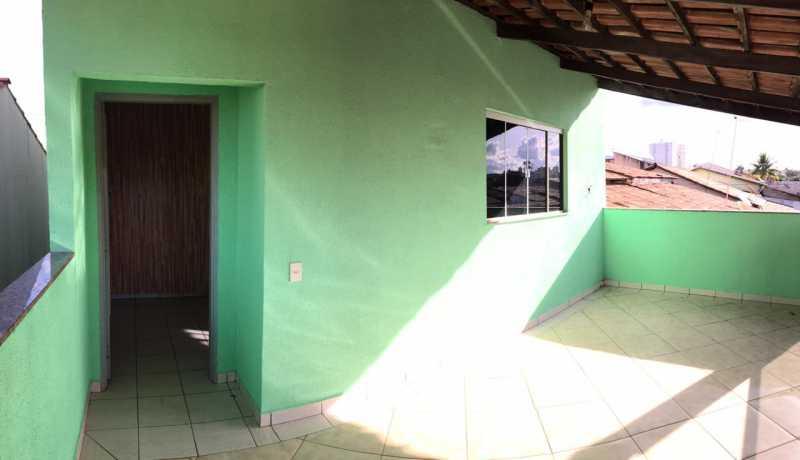 WhatsApp Image 2020-08-03 at 1 - Casa 3 quartos para alugar Jardim Maria Inez, Aparecida de Goiânia - R$ 1.200 - VICA30012 - 9