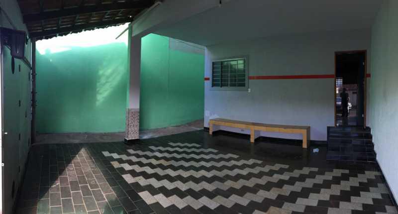 WhatsApp Image 2020-08-03 at 1 - Casa 3 quartos para alugar Jardim Maria Inez, Aparecida de Goiânia - R$ 1.200 - VICA30012 - 1