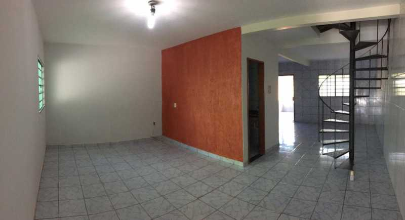WhatsApp Image 2020-08-03 at 1 - Casa 3 quartos para alugar Jardim Maria Inez, Aparecida de Goiânia - R$ 1.200 - VICA30012 - 10