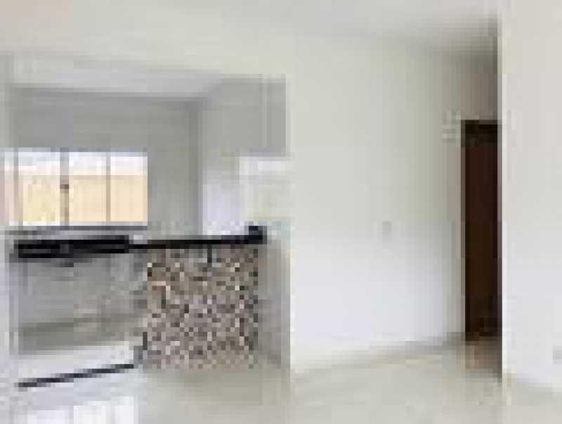 Sala 1.2 - Apartamento com Área Privativa 3 quartos à venda Parque Industrial Santo Antônio, Aparecida de Goiânia - R$ 140.000 - VIAA30001 - 7