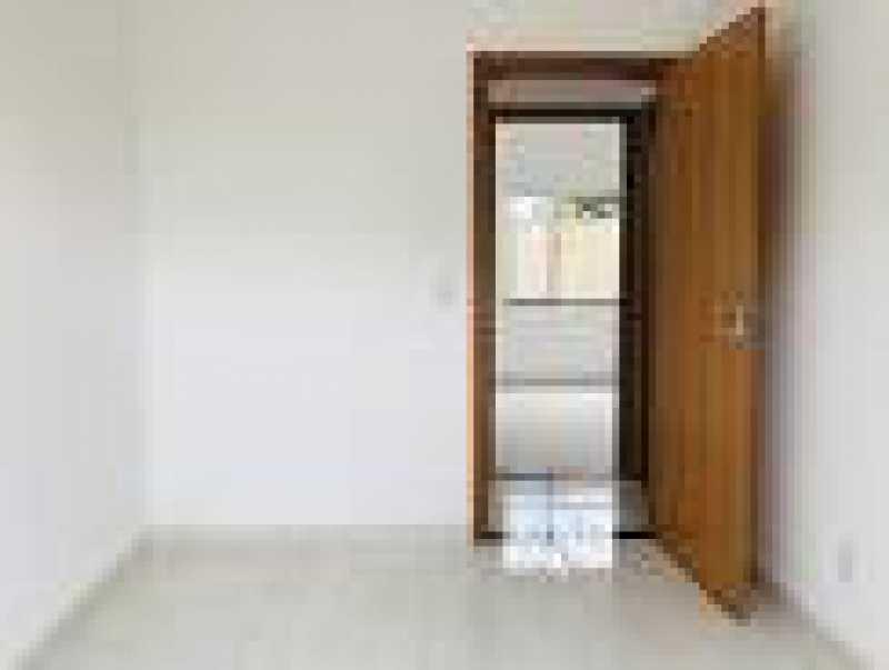 Quarto 1.1 - Apartamento com Área Privativa 3 quartos à venda Parque Industrial Santo Antônio, Aparecida de Goiânia - R$ 140.000 - VIAA30001 - 10