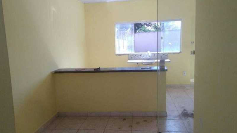 Sala 1.1 - Casa 2 quartos à venda Parque Itatiaia, Aparecida de Goiânia - R$ 128.000 - VICA20010 - 5