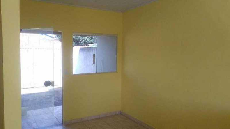 Sala 1.1 - Casa 2 quartos à venda Parque Itatiaia, Aparecida de Goiânia - R$ 128.000 - VICA20010 - 7