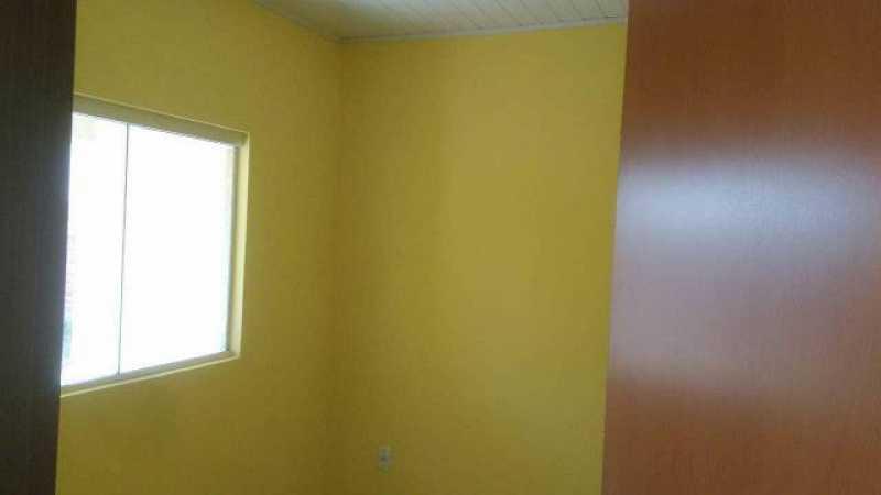 Quarto - Casa 2 quartos à venda Parque Itatiaia, Aparecida de Goiânia - R$ 128.000 - VICA20010 - 8