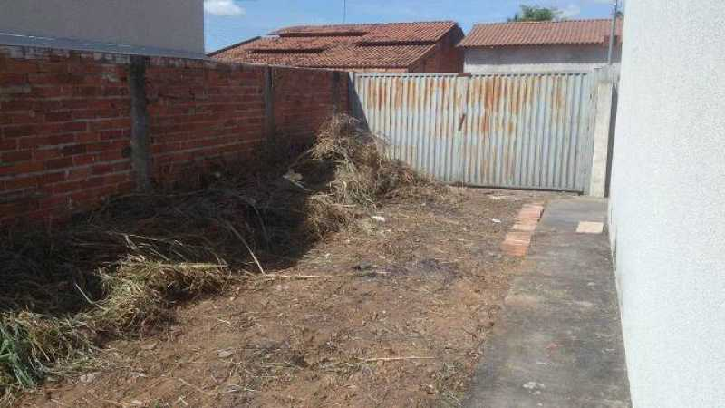Qutintal 2.2 - Casa 2 quartos à venda Parque Itatiaia, Aparecida de Goiânia - R$ 128.000 - VICA20010 - 10