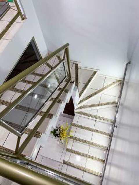 2 - Casa 5 quartos à venda Papillon Park, Aparecida de Goiânia - R$ 900.000 - VICA50003 - 3