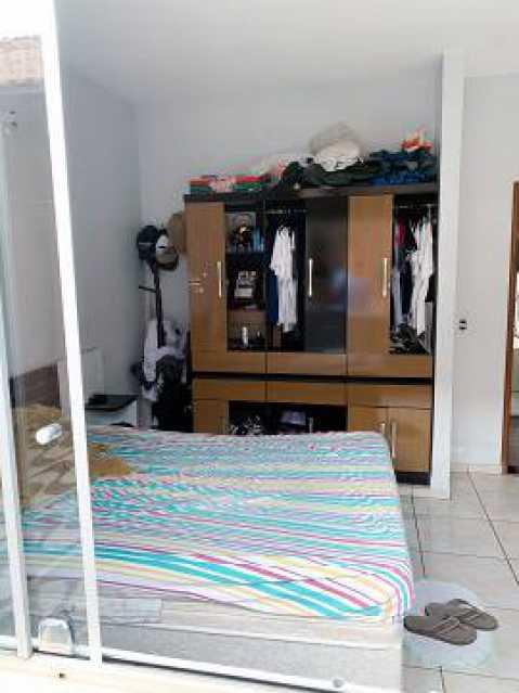 3 - Casa 5 quartos à venda Papillon Park, Aparecida de Goiânia - R$ 900.000 - VICA50003 - 4
