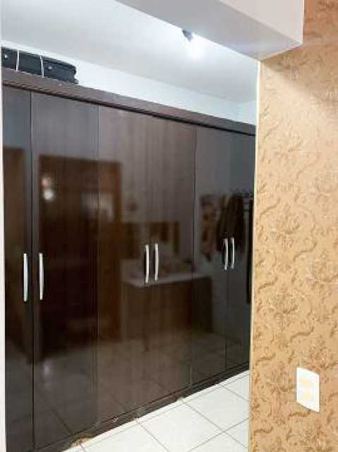 5 - Casa 5 quartos à venda Papillon Park, Aparecida de Goiânia - R$ 900.000 - VICA50003 - 6