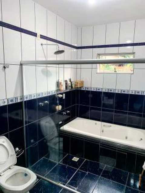 7 - Casa 5 quartos à venda Papillon Park, Aparecida de Goiânia - R$ 900.000 - VICA50003 - 8