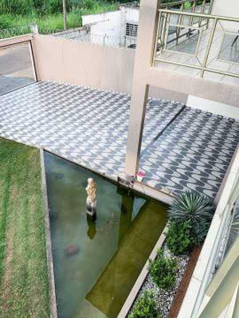 8 - Casa 5 quartos à venda Papillon Park, Aparecida de Goiânia - R$ 900.000 - VICA50003 - 9