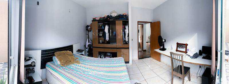 9 - Casa 5 quartos à venda Papillon Park, Aparecida de Goiânia - R$ 900.000 - VICA50003 - 10