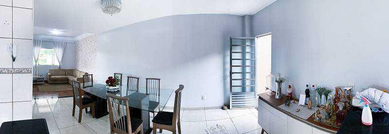11 - Casa 5 quartos à venda Papillon Park, Aparecida de Goiânia - R$ 900.000 - VICA50003 - 12
