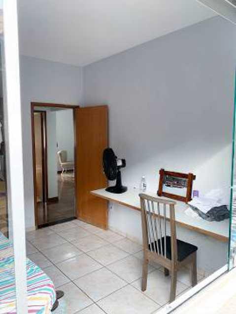14 - Casa 5 quartos à venda Papillon Park, Aparecida de Goiânia - R$ 900.000 - VICA50003 - 15