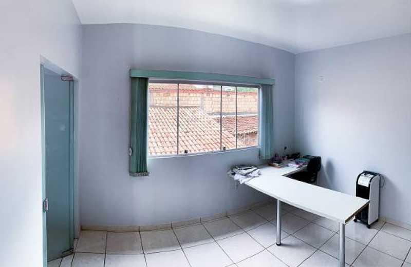 22 - Casa 5 quartos à venda Papillon Park, Aparecida de Goiânia - R$ 900.000 - VICA50003 - 23