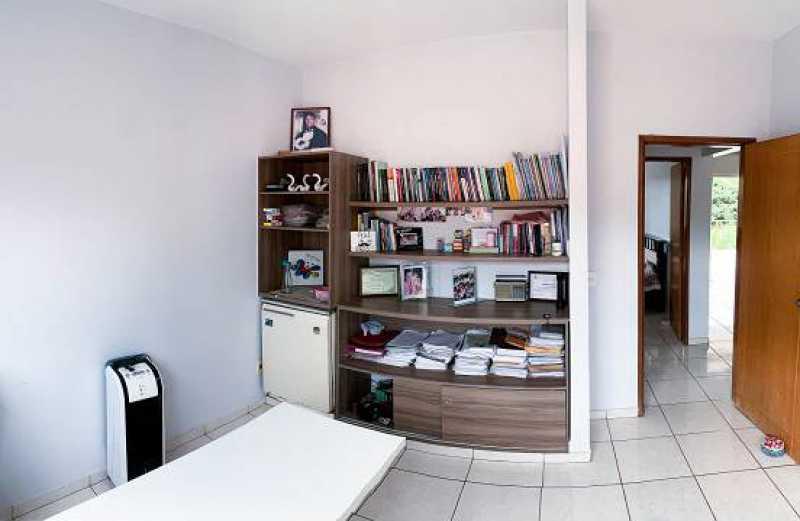 23 - Casa 5 quartos à venda Papillon Park, Aparecida de Goiânia - R$ 900.000 - VICA50003 - 24