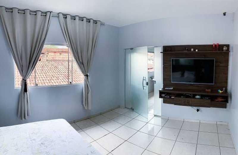 25 - Casa 5 quartos à venda Papillon Park, Aparecida de Goiânia - R$ 900.000 - VICA50003 - 26